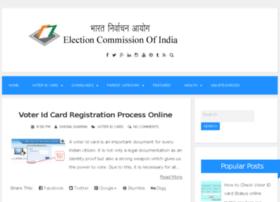 voteridcardstatus.co.in