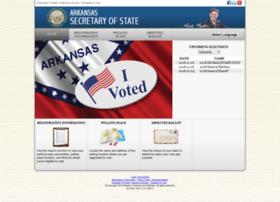 voterview.ar-nova.org