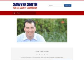 votesawyer.com