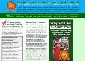 voteyesmaui.org