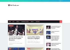 voti-fanta.blogspot.com