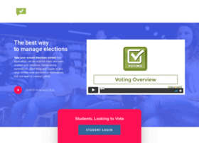 voting4schools.com