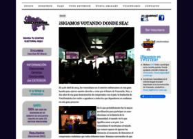 votodondesea.wordpress.com