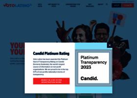 votolatino.org