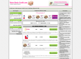 votre-devis-credit.com