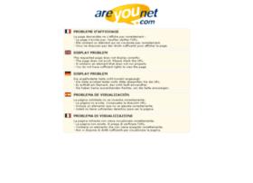 votre-opinion.net