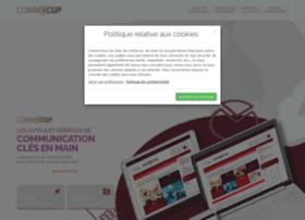 votrecgp.com