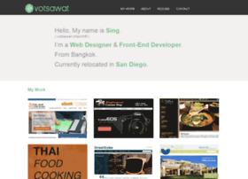 votsawat.com