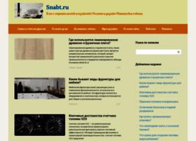 vottv.ru