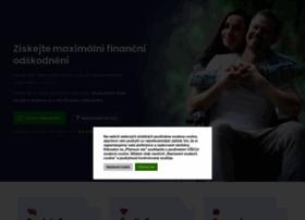 votum-co.cz