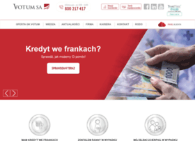 votum-sa.pl