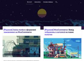 votus.com.ua