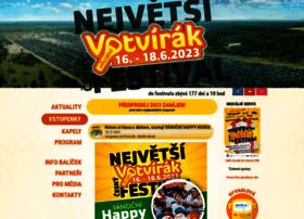 votvirak.cz