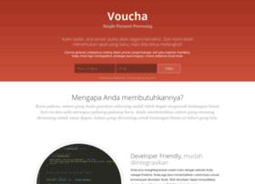 voucha.co.id