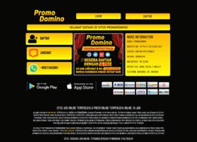 vouchacha.com