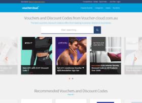 voucher-cloud.com.au