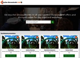 voucher-discountcode.co.uk