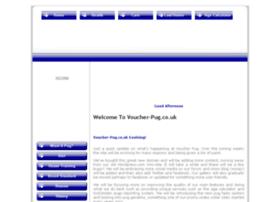 voucher-pug.co.uk