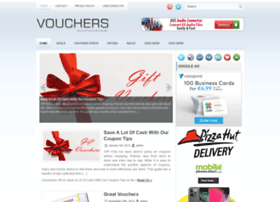 voucher.gb.net