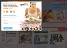 voucher.ogahrugi.com