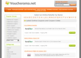 voucherama.net