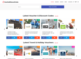voucheranddiscountcodes.co.uk