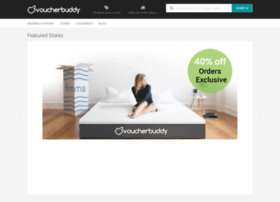 voucherbuddy.co.uk