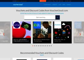 vouchercloud.com