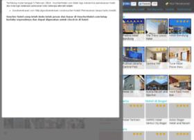 voucherhotel.com