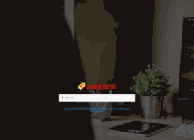 voucheristic.co.uk