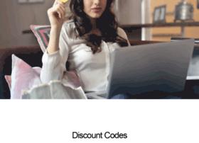 vouchermole.co.uk