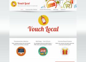 vouchlocal.co.uk