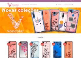 voucolar.com.br