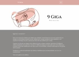 voujogar.com.br