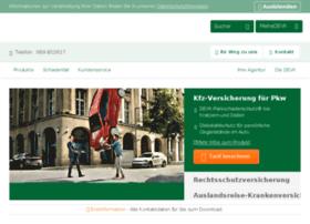 voukelatos.info