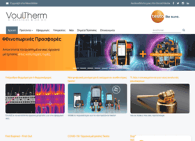 voultherm.gr