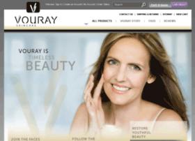vouray.com