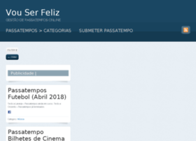 vouserfeliz.com