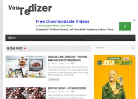 voutedizer.com.br