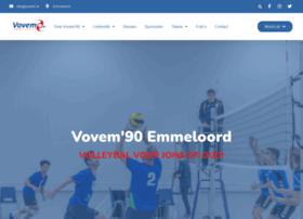 vovem.nl