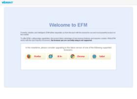 vovici.epson-europe.com