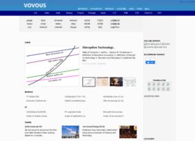 vovous.tistory.com