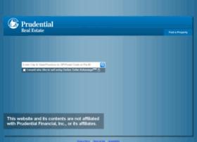 vow.prudentialproperties.com