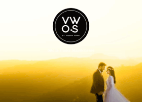 vowsbysiddhusoma.com