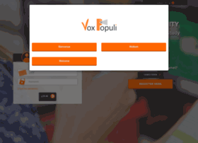 vox-populi.com
