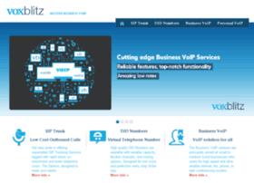 voxblitz.com