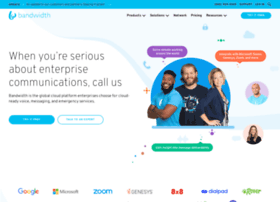 voxbone.com