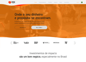 voxcapital.com.br
