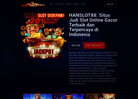voxcharta.org