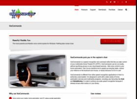 voxcommando.com